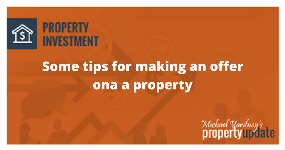 mypropertyvalue